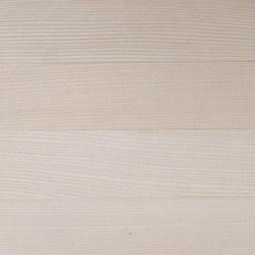 sol linoleum imitation bois cout de travaux lyon entreprise stkwqt. Black Bedroom Furniture Sets. Home Design Ideas